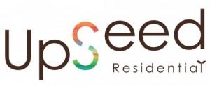 logo_colorB2