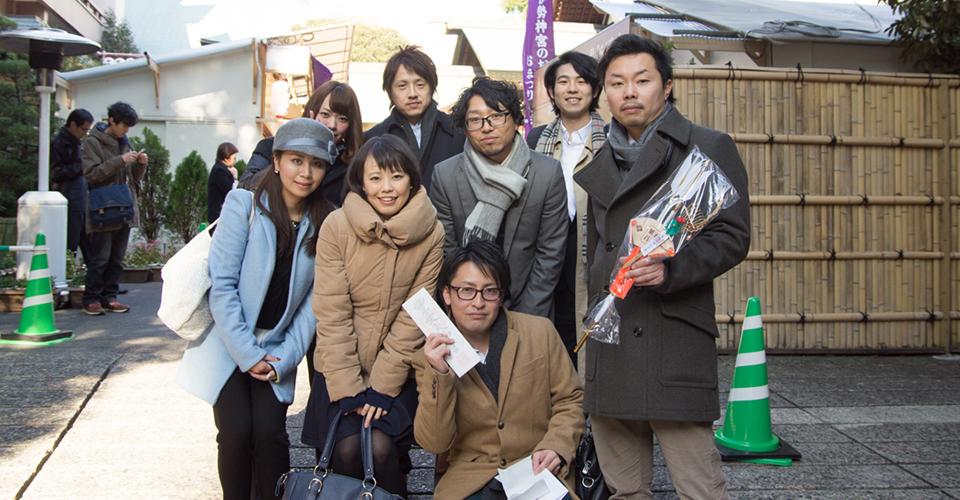 【都心エリアの賃貸・管理・不動産相談】アップシードレジデンシャル