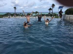 沖縄_1377