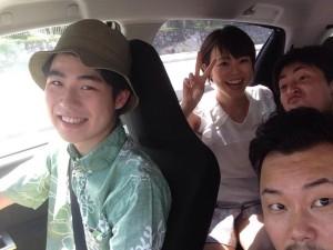 沖縄_4007