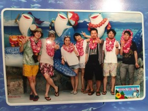 沖縄_4864