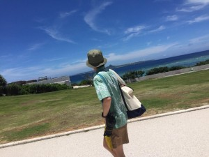 沖縄_5329