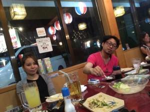 沖縄_5450