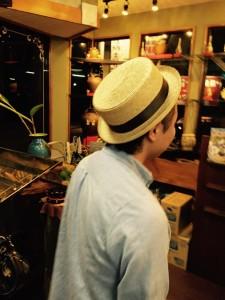 沖縄_5683