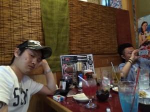 沖縄_6215