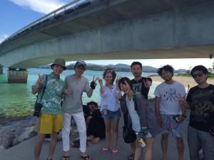 沖縄_6286