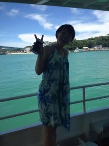 沖縄_7275