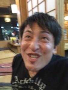 沖縄_7344