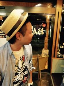 沖縄_9310